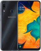 Samsung Galaxy A30 (2019) (SM-A305FN/DS)