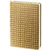 Ежедневник недатированный, А5, 160 листов