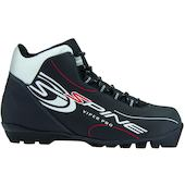 Ботинки лыжные SNS Spine Viper Pro, размер