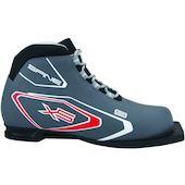 Ботинки лыжные NN75 Spine X5, размер 43 419658