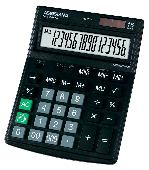 Калькулятор Assistant 16-разрядный AC-2577