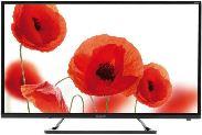 Телевизор LED Telefunken TF-LED32S39T2S