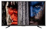 "Телевизор Starwind SW-LED39R201BT2, 39"","