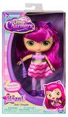 Кукла «Хэйзл» Little Charmers 71701, код