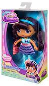 Кукла «Лэйвендер» Little Charmers, код 338655