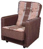 Кресло для отдыха «Классика», бежевый Шарм