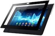 Защитная пленка для ЖК-экрана Xperia Tablet