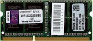 Оперативная память SO-DIMM 8 Гб DDR3 1333