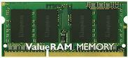 Оперативная память SO-DIMM 4 Гб DDR3 1333