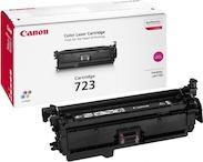 Лазерный картридж Canon 723 Magenta (2642B002)