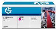 Лазерный картридж HP 650А Magenta (CE273A)