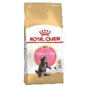 Корм для котят ROYAL CANIN Kitten для породы