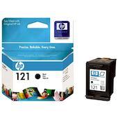 Картридж для струйного принтера HP № 121