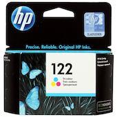 Картридж для струйного принтера HP DeskJet