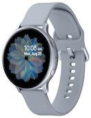 Часы Samsung Galaxy Watch Active 2 R830 40mm