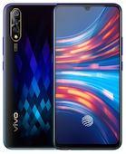 Смартфон Vivo V17 Neo 6/128Gb (diamond black)