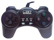 Геймпад CBR CBG-907