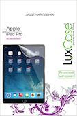 Luxcase для iPad Pro (матовая) 81227, цвет