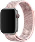 Спортивный браслет Wolt для Apple Watch 38/40