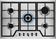 Варочная панель Electrolux GPE373MX