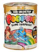 Poopsie Surprise Unicorn 555773 Игровой набор