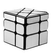 Головоломка FANXIN 581-5.7H Кубик Колесо
