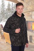 Толстовка мужская iv53012 Грандсток, размер