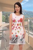 Сорочка женская iv61106 Грандсток, размер