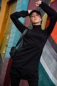 Платье женское iv67703 Грандсток, размер