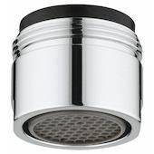 Аэратор GROHE 5,7 л/мин, ECO (64196000),