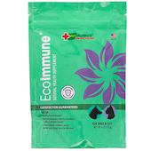 Vet Organics EcoImmune, натуральная здоровая