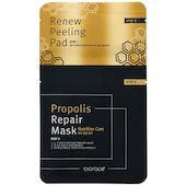 Biorace Propolis Repair Mask, Nutrition Care