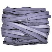 STP/80 эластичная отделочная лента 12мм*50м