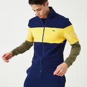 Спортивный костюм Lacoste WH0179, размер