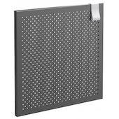 Дверь для стеллажа Spaceo Kub Paris 32x32