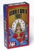 Таро Освальда Вирта (Oswald Wirth Tarot)