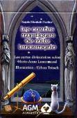 Мистическая колода мадемуазель Ленорман (Les