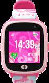 Часы Jet Kid My Little Pony, цвет розовый