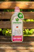 Средство для стирки Synergetic 1л Mothercare