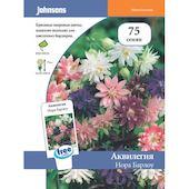 75 шт Johnsons, цвет микс, код 5010931101603