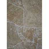 №166 Capri Stone 2440 х 1220 х 6,4 мм DPI