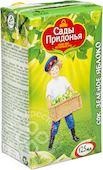 Сок Сады Придонья Яблоко зеленое 125мл