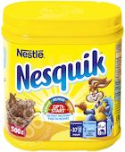 Какао-напиток Nesquik Opti-Start 500г Nestle