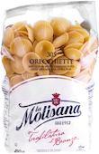 Макароны La Molisana Orecchiette №305 450г