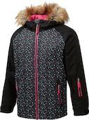 Куртка COSMO 8K/8K утепленная для девочек