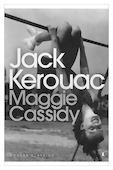 Maggie Cassidy. Kerouac J. ISBN: 9780141190037