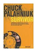 Survivor. Palahniuk C. ISBN: 9780099282648