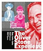 The Oliver Stone Experience. ISBN: 9781419717901