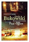 POST OFFICE. Bukowski Ch. ISBN: 9780753518168