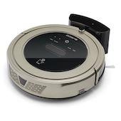 Робот-пылесос Polaris PVCR 0920WV Rufer,